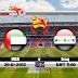 مشاهدة مباراة العراق والإمارات  بث مباشر كأس آسيا 2015 Iraq vs UAE
