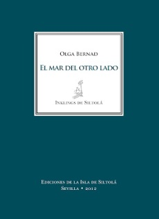 EL MAR DEL OTRO LADO