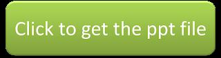 mi lifestyle marketing (lifestylemarketing.co.in) earn money