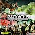 Pack Vol 15 Dj Kouzy Le Pone Bueno 2015