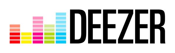 Deezer-Tigo-3-años-crecimiento-música-apoyo-talento-local