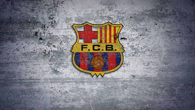 C Barcelona 2012  Free Download Barca HD Wallpapers for iPhone 5