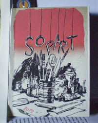 SOPART -2012