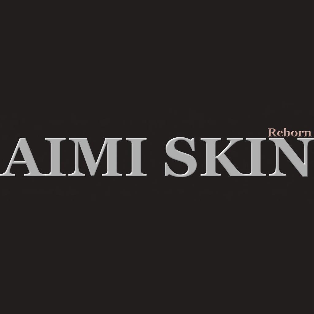 AIMI Skins