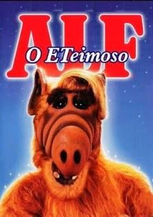 ALF O ETeimoso 1 2 e 3 Temporada maisseries.com  Download ALF O ETeimoso   1ª, 2ª, 3ª e 4ª Temporada Dublado AVI