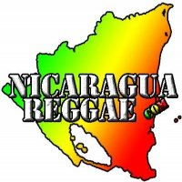 nicaragua reggae