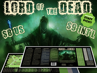 https://www.kickstarter.com/projects/1078944858/lord-of-the-dead-an-asymmetrical-hex-and-counter-m?ref=users