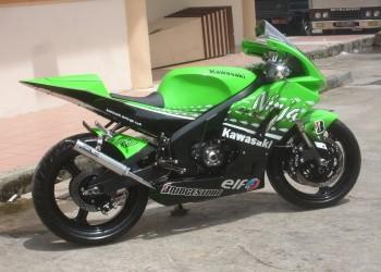 modifikasi+motor+ninja+rr. title=