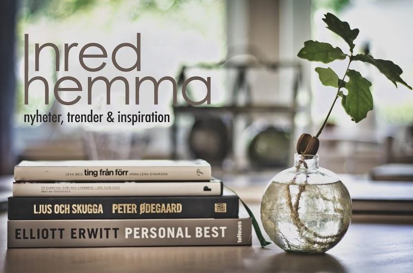 Inred Hemma