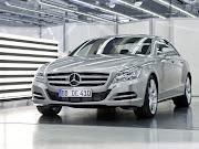 2012 Mercedes Benz AClass. MercedesBenz AClass