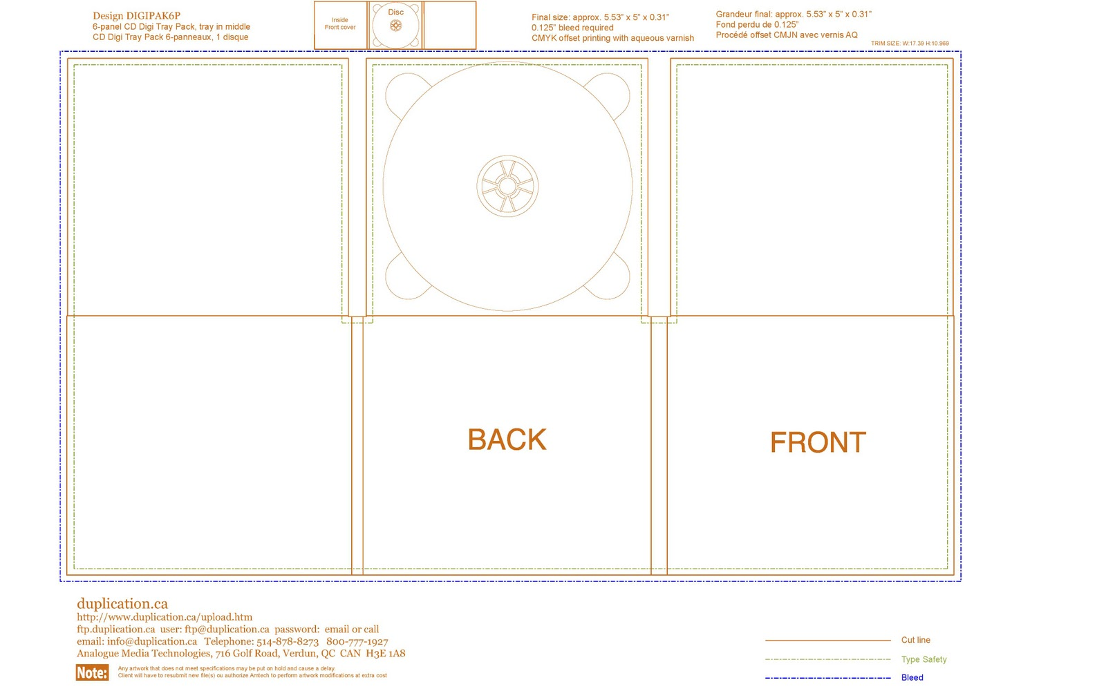 a2 media studies taslima tarafdar digipak template. Black Bedroom Furniture Sets. Home Design Ideas