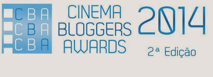 http://cinemabloggersawards.blogs.sapo.pt/os-vencedores-cba2014-20733