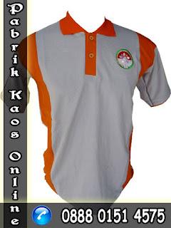 produksi seragam dinas murah, produsen seragam sablon murah, produsen seragam perusahaan , produksi seragam instansi,
