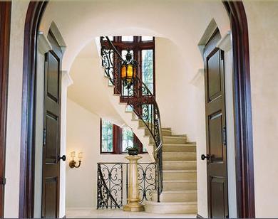 Fotos y dise os de puertas precio de puertas de madera for Diseno de puertas de madera antiguas