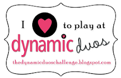 Dynamic Duo Challenge