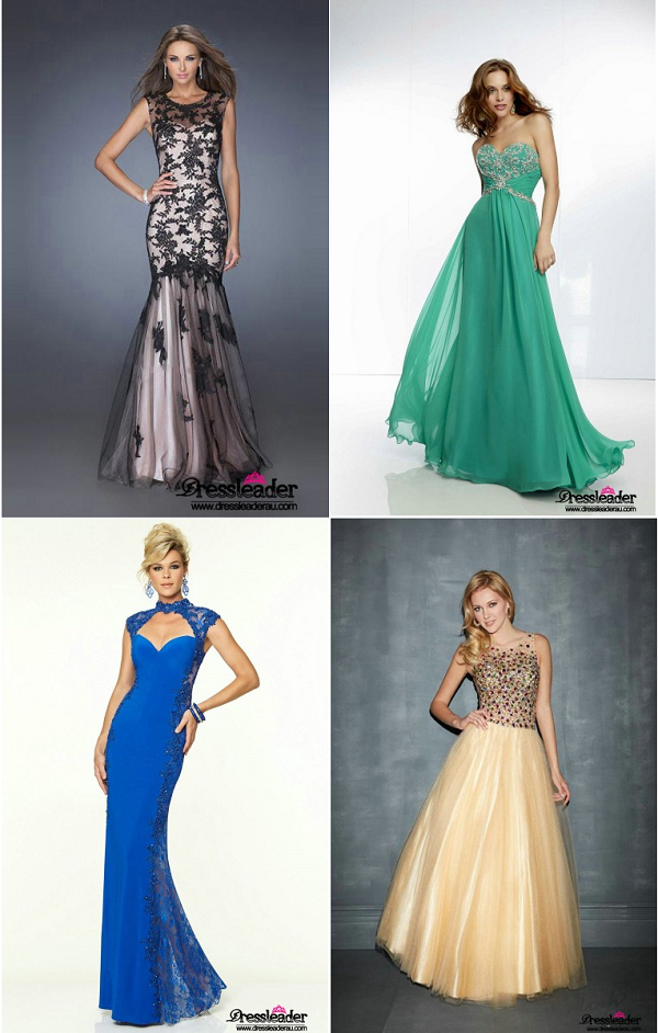 cheap formal dresses austrália
