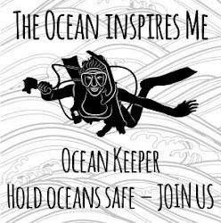 Official Ocean Keeper