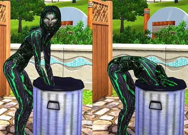 The Sims 3 Cheats for PC, Android, Cell, PS3, WinPhone, NDS, Mac, Xbox 360, iPhone, Wii and 3DS img2