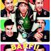 Barfi 2012 Full Hindi Movie Free Download