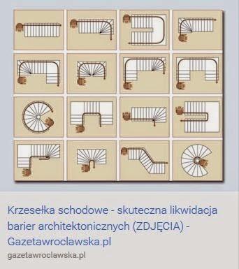 Artykuł w Gazecie Wrocławskiej