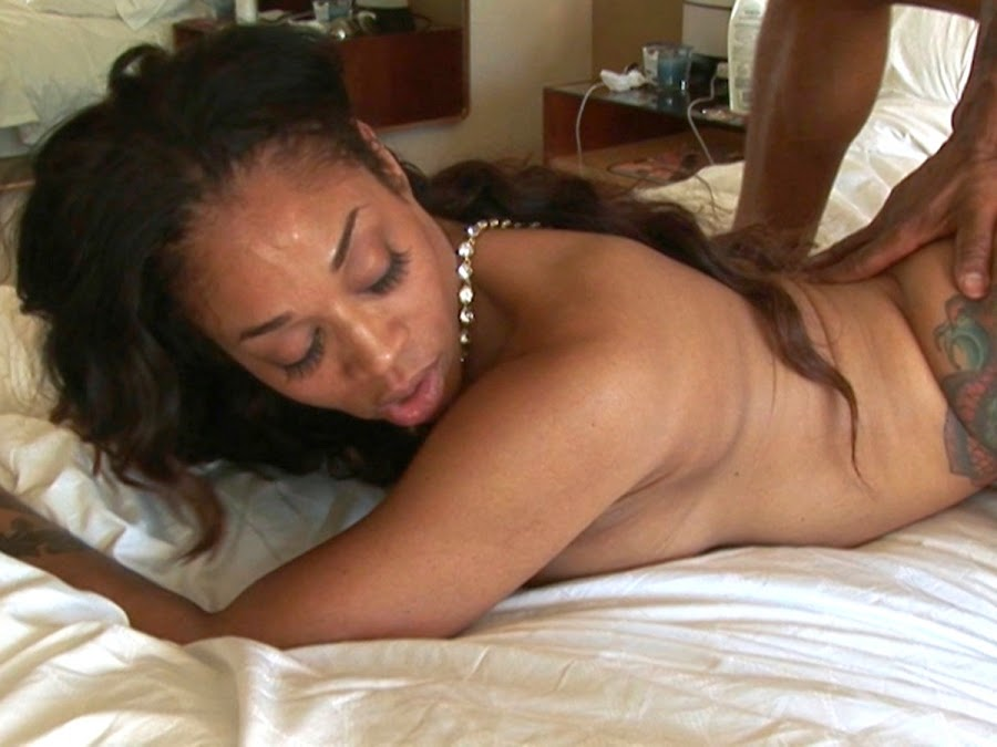Love and hip hop mimi sex tape