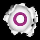 participe pelo orkut