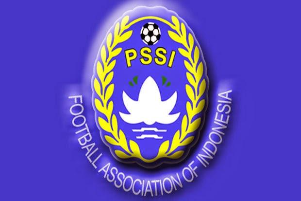 Soal Desakan Pembekuan PSSI, Djohar: Indonesia Akan Alami Kerugian Besar