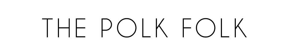 The Polk Folk