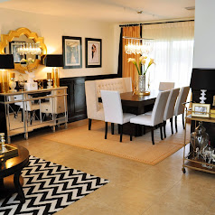 Live Laugh Decorate The 2014 African American Top 20 Interior