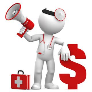 Aprende como elegir Plan de Salud Miami Fl