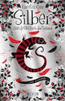 http://www.lovelybooks.de/autor/Kerstin-Gier/Silber-Das-dritte-Buch-der-Tr%C3%A4ume-1127800534-w/