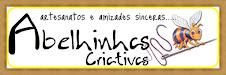 Grupo Abelhinhas Criativas