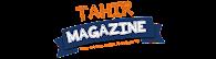 Tahir Magazine