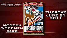 Quad Cities Home Of The 2011 Midwest League All-Star Game