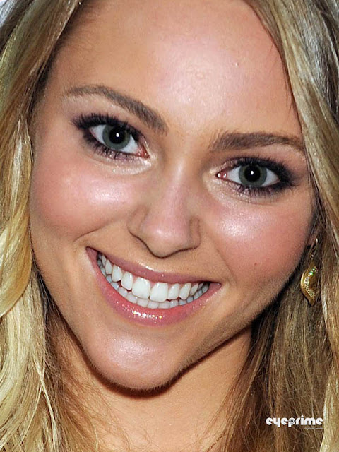 annasophia robb 16. annasophia robb 16. AnnaSophia Robb appears on; AnnaSophia Robb appears on