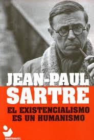 Nuevo Seminario Jean- Paul Sartre