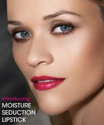 Ultra Moisture Rich Seduction Lipstick