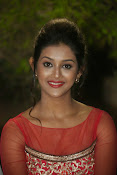pooja jhaveri latest photos-thumbnail-16