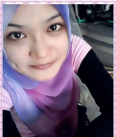 ... Hot Pictures from Melayu Bogel Indon Bugil Gambar Memek Arab Ngentot
