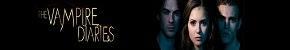 http://www.peliculaslatinosmovies.com/the-vampire-diaries-2009-temporada-5-web-dl-1080p-5-1-subtitulada/