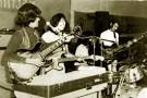Kunci Gitar-Lirik-Chords-Andai Kan Kau Datang-Koesplus