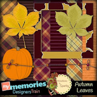 http://www.mymemories.com/store/display_product_page?id=KSLC-CP-1409-71311&r=Kreations_by_Sparky