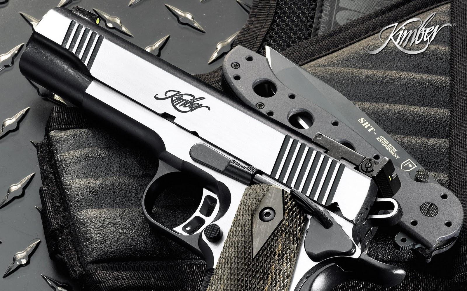 http://4.bp.blogspot.com/-k4WhOcia-kk/TdjnbPa3gII/AAAAAAAAAO8/iygY2oHoe9Y/s1600/gun%2Band%2Bknife%2Bhd%2Bwallpaper-2560x1600.jpg
