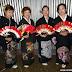 7ª Festa da Imigração Japonesa Imin Matsuri de Birigui 2013