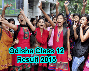 CHSE Results 2015, Odisha +2 Results 2015,   CHSE Results 2015, Odisha Class 12 Result Declared Today 12 PM, CHSE Result 1st   June 2015, orissaresults.nic.in 12th 2015, Odisha Result 2015, CHSE Results 2015   Plus Two