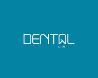 Dental Logo Design Ideas
