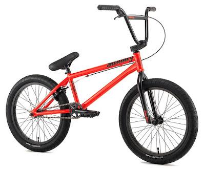 Bicicleta SUNDAY AM plus Ross $1'500.000