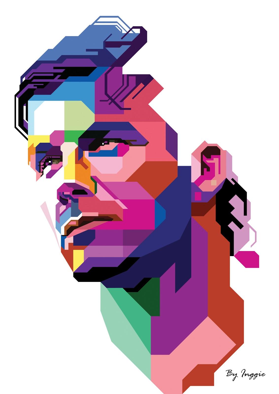 http://4.bp.blogspot.com/-k4Xykz9pmyU/TyAWyejzaOI/AAAAAAAAAas/e50xCfCfARw/s1600/David-Beckham%2Bcol.jpg