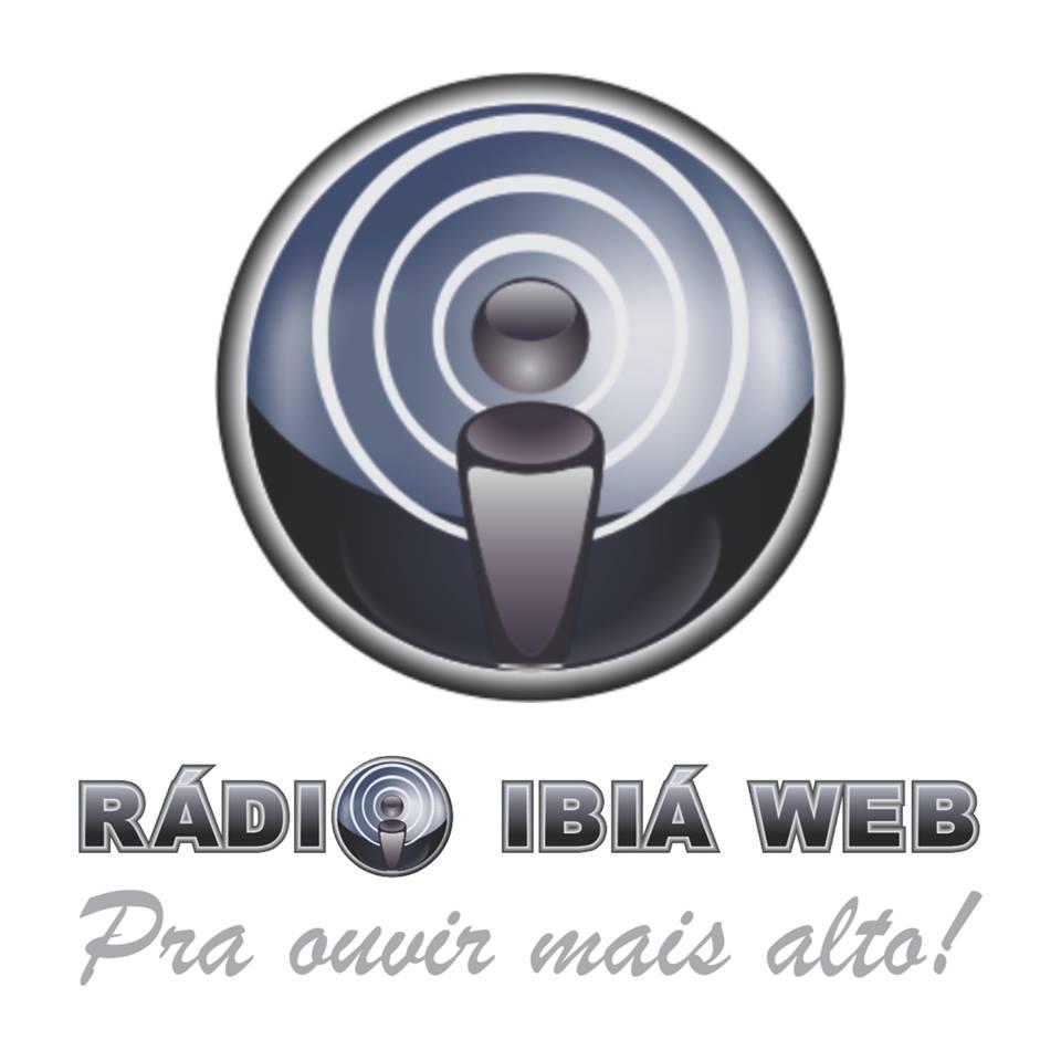 Rádio Ibiá Web