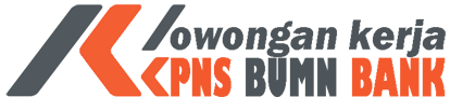 Lowongan Kerja CPNS BUMN BANK dan SWASTA November 2017